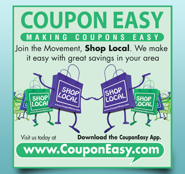 making coupons couponeasy sample